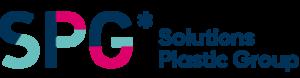 logo_spg_dark_c